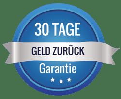 Elektronisches Fahrtenbuch von AutoLogg - 30 Tage Geld zurück Garantie