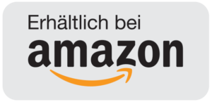 AutoLogg ist auch bei amazon erhältlich