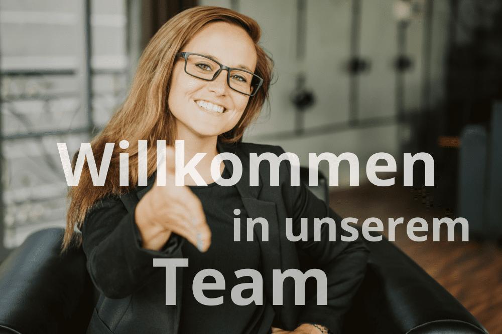 Vermittler werden – Warum, wieso und wie?